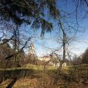 Schloss Seebenstein