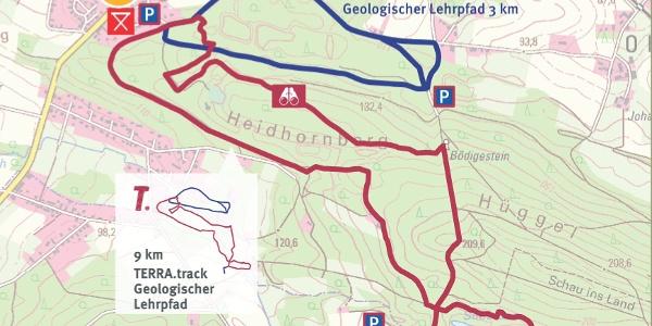 Auszug_Schautafel Roterberg