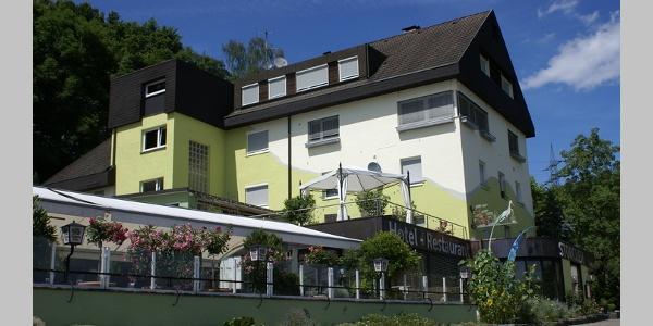 Storchen Hotel und Restaurant