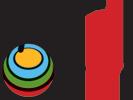 Logo MITourA GmbH