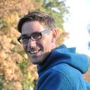 Profilbild von Stefan Klinge