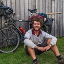 Profilbild von Josiah Skeats