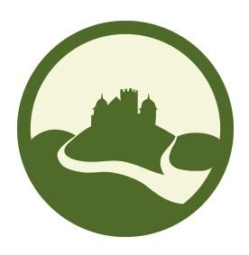 Логотип TOURISMUS REGION WERTHEIM GmbH