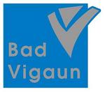 Logo Tourismusbüro Bad Vigaun