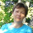 Profilbild von Judit Tamásné