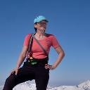 Profilbild von Anita Kälker