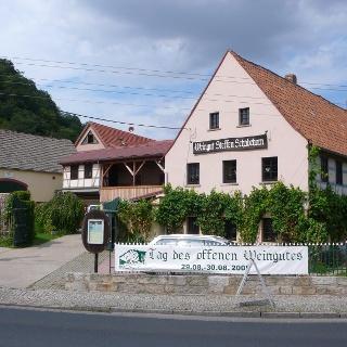 Weingut Steffen Schabehorn
