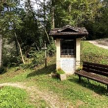 Ormanico Loop Hiking Route Outdooractive Com