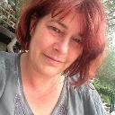 Profilbild von Kirsten Schwarz