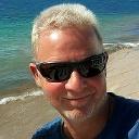 Profilbild von Markus Schimek