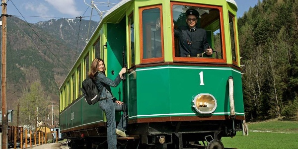 Höllentalbahn