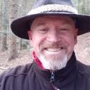 Profilbild von Walter Ebner