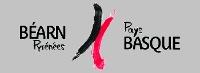 Logo_BPB