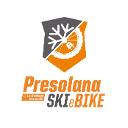 Immagine del profilo di Presolana SKI e-BIKE Mauro