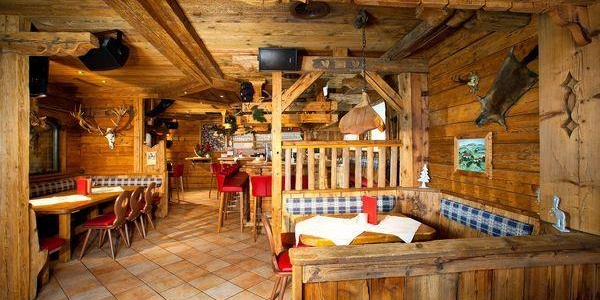 Aprs-Ski in Slden: Krnung des Skitags - Soelden