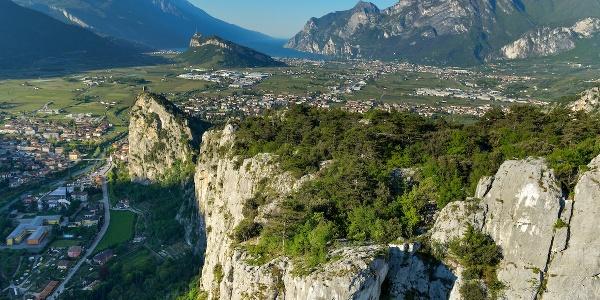 Monte Colodri