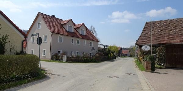 Mausheim