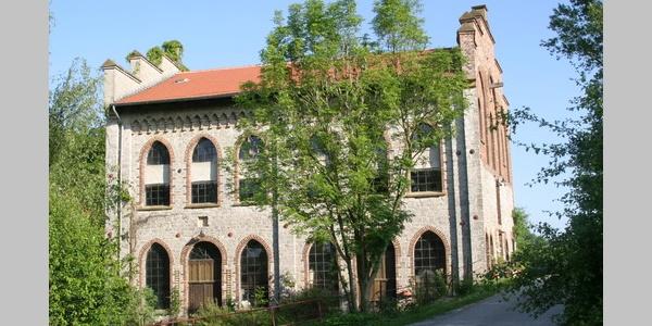 Brincker Mühle