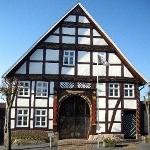 Haus Böttcher