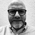 Profilbild von Thilo Rodenkirch