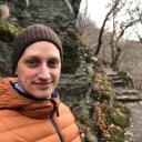 Profilbild von Sascha Herbst