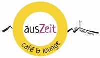 Logo Cafe ausZeit