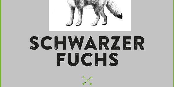 Forsthaus Annweiler