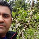 Profile picture of Ali Stut
