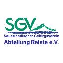 Profilbild von SGV-Abteilung Reiste e.V.