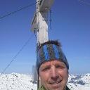 Profilbild von Hannes Untersberger