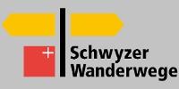 RZ_SW_SchwaffhauserWanderwege