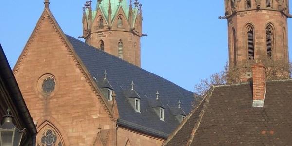 St. Galluskirche
