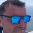 Profilbild von Alex Brom