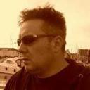 Profilový obrázek Stefan Dietrich