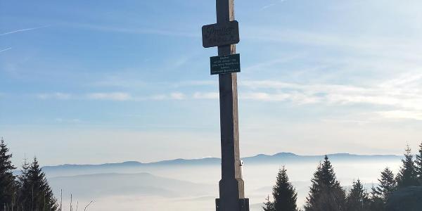 Pröller Gipfel