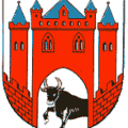 Profile picture of Stadt Ochsenfurt