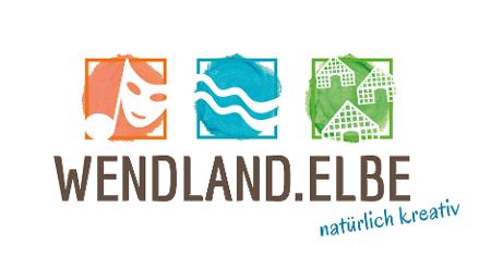 Logo Urlaubsregion Wendland.Elbe