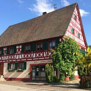 Kunstmuseum Hasemann-Liebich