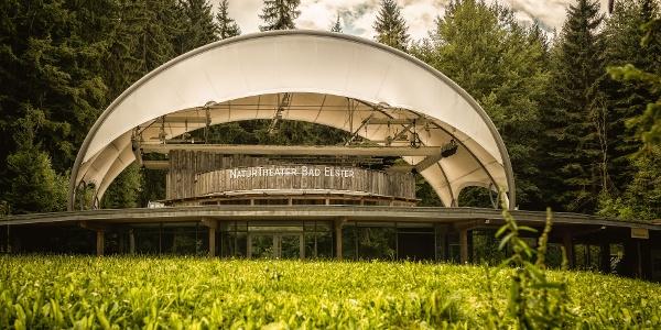 NaturTheater Bad Elster