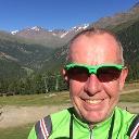 Profilbild von Andreas Albrecht