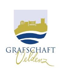 Logo der Grafschaft Veldenz