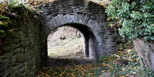 Braunsburg 2