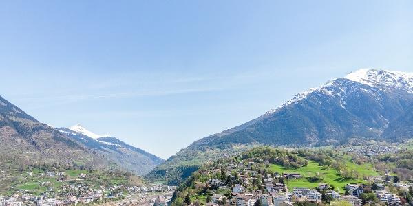 Brig Alpenstadt
