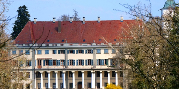 Schloss Königsegg