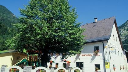 Gasthaus Terkl
