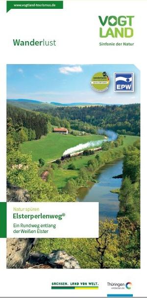Titelbild Elsterperlenweg®