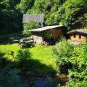 Foto von : Wandertour in der Vulkaneifel: Tal der wilden Endert Ulmen-Cochem •  (03.06.2019 09:36:09 #1)