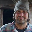 Profilbild von Sebastian Kraus
