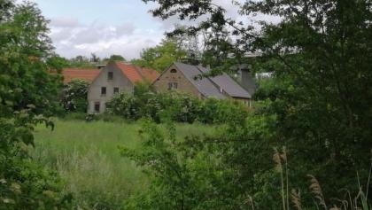 Hessensteigermühle