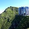 Monte Generoso - Fiore di Pietra